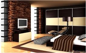 Luxury Bedrooms Interior Design Bedroom Bedroom Interior Design In Pakistan 30 Small Bedroom
