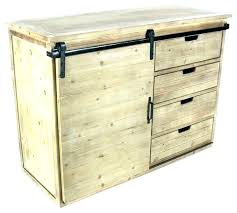 wooden storage cabinets wooden ge cabinets outdoor wood cabinet metal industrial solid wood storage cabinets