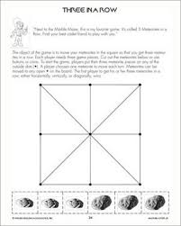 Pet Adoption Logic Puzzle   Free Coloring Pages for Kids as well Math Puzzles 2nd Grade besides  together with Lesson Plans for Fifth Grade   Education also  together with Math Critical Thinking Worksheets   critical thinking problems as well  as well Critical Thinking Activities for Fast Finishers and Beyond further Addition  Critical Thinking  Gr  3    TeacherVision further  also K 12 Module in Science Grade 8  All Gradings. on education world critical thinking worksheet grades math