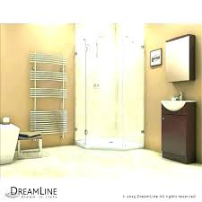 dreamline shower door installation how to install shower door base primary installation hardware dreamline