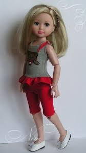 Джолина (Jolina ) | Paola Reina, <b>Zapf</b> Jolina | <b>Куклы</b>, <b>Одежда</b> и ...