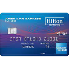 Hotel Credit Card Articles