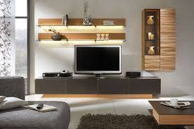 stylish designs living room. Description For 2018 Popular Living Room Tv Cabinets Avec Stylish Design Cabinet Beautiful Designs Regarding S