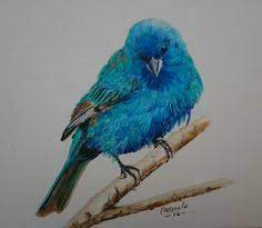 42 Mis pinturas ideas | art, chicken art, sketchbook drawings