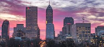 Select from premium downtown indianapolis of the highest quality. The Top 25 Downtown S Defining Moments 1993 2018 Downtown Indy Blog