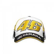 yamaha hat. image is loading classic-amp-authentic-valentino-rossi-50-aniversary-yamaha- yamaha hat e