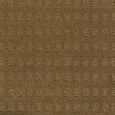 Pattern Carpet New Design