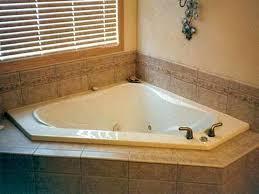 bathtub tile installation custom shower tile installation tubs bathroom tile tub surround pictures