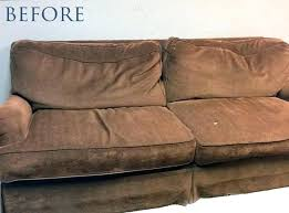 sagging couch sagging sofa support home depot couch before painting sagging sofa diy sagging couch repair