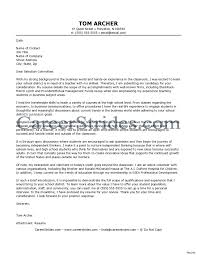 Teacher Resume Cover Letter Elementary Sample With For Letters