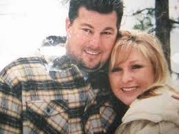Lee Ann Horton Wiki, Age (Jim Edmonds' Wife) Biography, Family Facts
