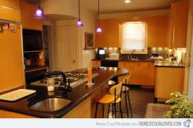 Nice Country Kitchen Decorating Ideas Part 64