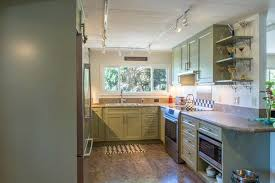 declutter your mobile home kitchen countertops