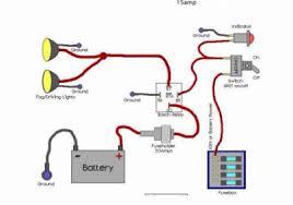 2 ballast wiring diagram how to read a ballast wiring diagram Wiring Diagram For Ballast workhorse ballast wiring diagram the wiring diagram readingrat net 2 ballast wiring diagram workhorse 2 ballast wiring diagram for ballast on 1957 chevrolet