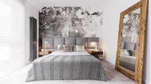 how to make more space in your small bedroom
