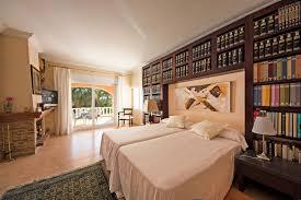Large Bedroom Villa Xenofilia Iii Holiday Villa With Fitnes Big Pool 21