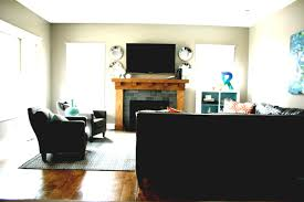 living room awesome furniture layout. Image Of Small Living Room Layout With Tv Design Ideas Regard To Furniture Arrangement For Rectangular Awesome T