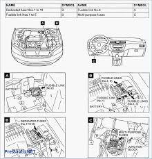 mitsubishi lancer stereo wiring diagram wiring diagram pressauto net pioneer fh-x731bt wiring harness diagram at Pioneer Fh X700bt Wiring Harness Diagram