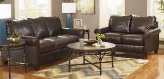 Living Room Sets At Ashley Furniture Buy Ashley Furniture 2330038 2330035 Set Nastas Durablend Living