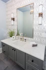 Beautiful Bathrooms 296 Best Beautiful Bathrooms Images On Pinterest