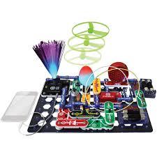Snap Circuits Light Snap Circuits Light Kit