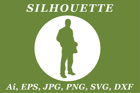 You can search any website using the find or searc… 18 Arquivo Svg Silhouette Yellowimages