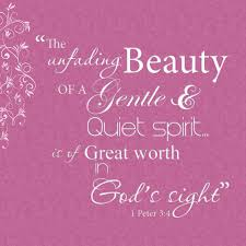 True Meaning Of Beauty Quotes Best of True Beauty LiveLoveThrive