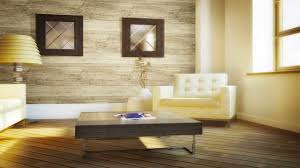 Unique Wall Coverings Ideas For Wall Coverings Ideas For Wall Coverings The Latest