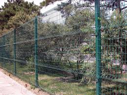 Funny I Never Thought Of Cattle How To Build Cattle Metal Fence