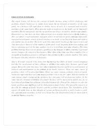 Life Story Template Writing A Your