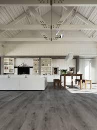 9 koko wpc vinyl plank flooring