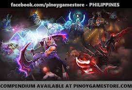 support dota 2 esports by buying a ti5 compendium pinoy game