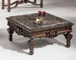 traditional coffee table designs. Perfect Ideas For Marble Sofa Table Design Traditional Coffee Designs Craftsman Oak Sauder