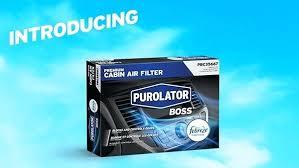 Purolator Filters Lookup Hongshanshu Co