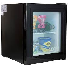 spectacular table top fridge glass door l70 in simple home decorating ideas with table top fridge