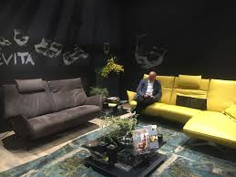 New Living Room 100 Awesome Living Room Ideas From Salone Del Mobile 2016