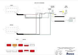 pick up wiring diagrams wiring diagrams stratocaster pickup wiring pick up wiring diagrams full size of guitar wiring diagrams 3 pickups 1 volume 2 tone