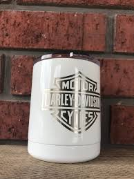 Cavella Design Etsy Custom Powder Coated And Laser Engraved Yeti Cups By
