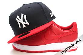 Era Hat Size Chart Monster Hats New Era New York Yankees Midnight Navy Scarlet