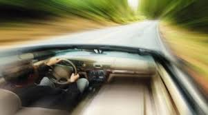 the effects of reckless driving minick law some people go so far as to pride themselves on their ability to accomplish these things right up until it goes wrong and they re involved in an accident