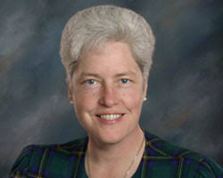 Sr. Mary Johnson, SND Published in America Magazine | Emmanuel College  Boston