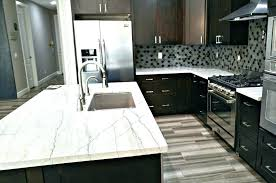 kitchens with silestone countertops kitchens with cost awesome photos ideas kitchen vs granite marble awesome quartz kitchen pictures silestone quartz