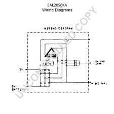 ford ka wiring diagrams ford wiring diagrams