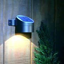 garden lights lowes. Solar Powered Lights Garden Outdoor Lighting B Wall Outdo String Lowes