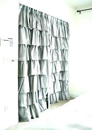 closet curtain ideas closet curtain ideas fabulous door curtains and bedroom tips for replace doors with closet curtain
