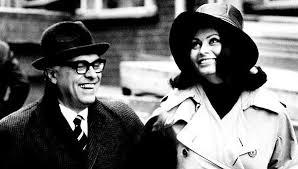 <b>Софи Лорен</b> и Карло Понти: самый прочный брак в истории ...