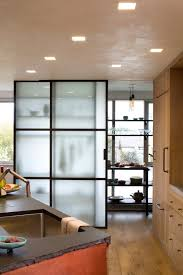 contemporary recessed lighting. Fine Lighting Image By Butler Armsden Architects Throughout Contemporary Recessed Lighting L