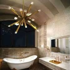 designer bathroom lighting. Best Dad In The World Coloring Pages Designer Bathroom Lighting Breathtaking Fixtures Of Fine Modern 2
