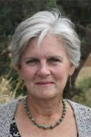 Priscilla Tucker, Ph.D.   Human Genetics   Michigan Medicine   University  of Michigan