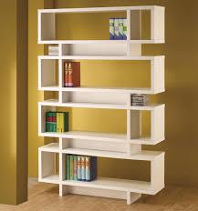bookcase ...